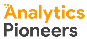 Analytics Pioneers